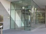 врата стъклена 1508-3577
