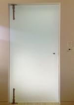 стъклени врати по поръчка 1509-3577