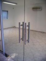 врата стъклена 1525-3577