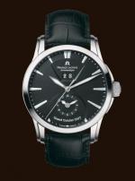 Grand Guichet GMT