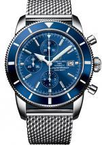 Aeromarine - Superocean Heritage Chronograph