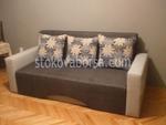 Luxus-Sofa