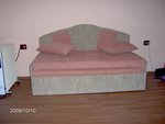 Luxus-Designer-Sofa