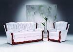 Изработване на луксозни дивани за дневни