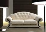 луксозни дивани по поръчка