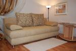 Изработване на луксозни дивани за дневни. Дизайнът и с�