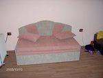 луксозен дизайнерски диван