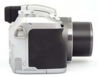 Дигитален фотоапрат за 7 денонощия 168 часа