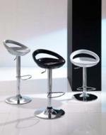 Дизайнерски Бар-стол ZOE 20366-2827