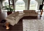 Дизайнерска мека мебел 20378-2827