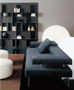 Дизайнерска мека мебел 20445-2827