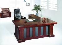 Луксозни офис бюра