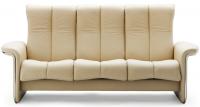 Триместен луксозен диван - stressless