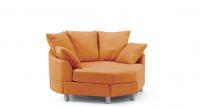 Луксозен ъглов диван - Stressless