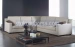 луксозен ъглов диван