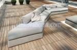 луксозни дизайнерски дивани