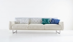 дизайнерски триместен диван