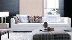 дизайнерски дивани триместни