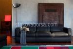 Изработване на мека мебел  за Вашият дом по поръчка