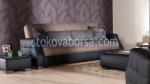 луксозни двуместни дивани