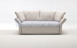 луксозен двуместен дизайнерски диван