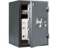 Изработка на сейфове I клас по EN 1143-1