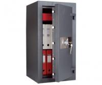Метални сейфове II клас по EN 1143-1