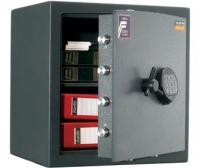 Метални сейфове I клас по EN 1143-1 по поръчка