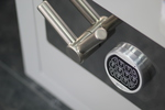 Метални сейфове със забавено отваряне
