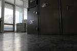 Офис български сейфове по индивидуален проект