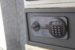 Поръчкови електронни сейфове със забавено отваряне в