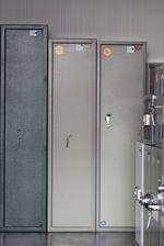 Поръчкова изработка на метални оръжейни касети за 1 пушка