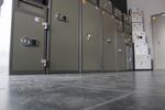 Поръчкова изработка на сейфове за бижута