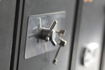 сейфове и сейфове за бижута по индивидуална заявка