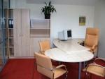 Дизайн и обзавеждане за офис