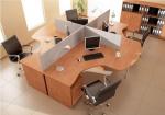 Офис обзавеждане по индивидуален проект