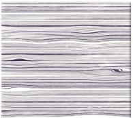 Верзалитов плот за маса