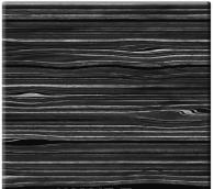 Верзалитов плот за маса черен