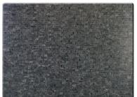 Плот за маса верзалитов графит