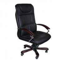 Менаджерски стол за офис директор