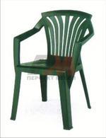 Пластмасов стол за плаж