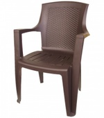 Пластмасови стифиращи столове