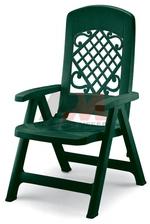 Външни сгъваеми столове