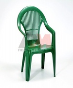 Пластмасови стифиращи столове за бесейни