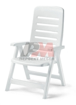 Пластмасови сгъваеми столове с доставка