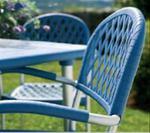 Столове за бар с разнообразни размери