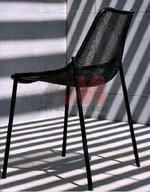 Столове,произведени от метал,различни модели