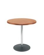 Алуминиеви здрави маси и столове