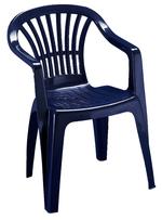 Столове от пластмаса за басейн