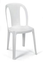 Столове,маси и канапета от пластмаса за плаж с доставка в